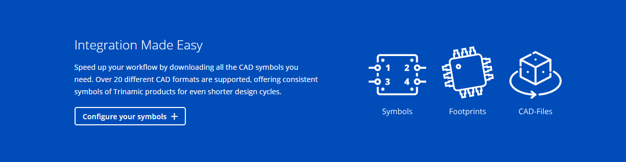 Come and get your CAD files here!